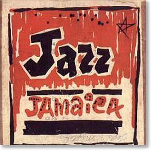 Jazzjam1a