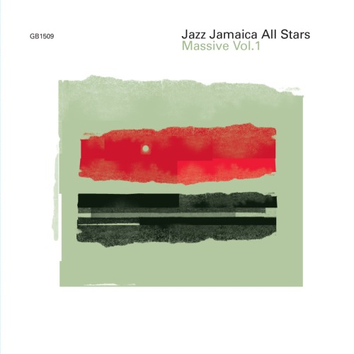 Gb1509_jazz_jamaica_all_stars_cov