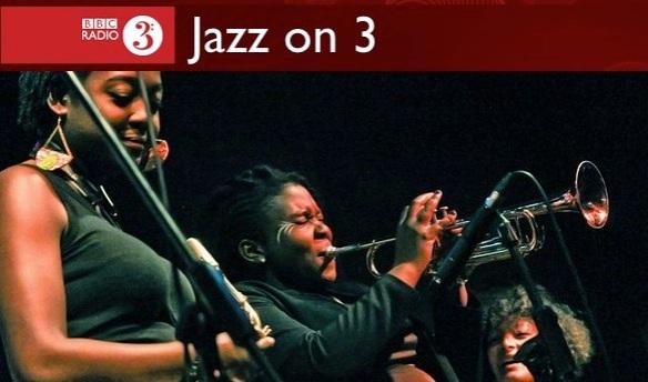 Nerija-Jo3-BBC Introducing