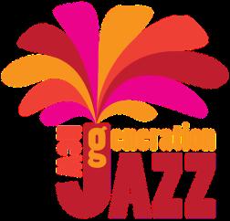 New Generation Jazz Logo 499px