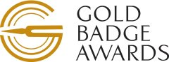 BASCA Gold Badge Logo